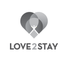 Love2Stay